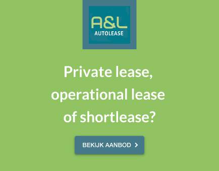 lease banner 434